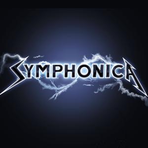 SymphonicA Roadmender