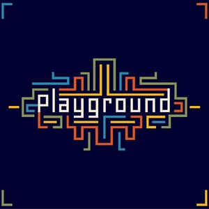 Playground Theater De Kom