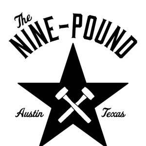 The Nine-Pound Hammers San Jac Saloon