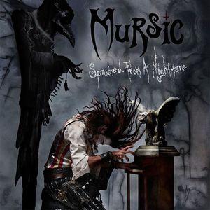 Mursic Viper Room