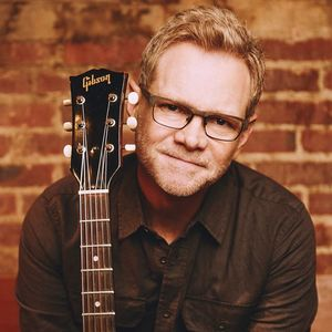 Steven Curtis Chapman US Cellular Coliseum