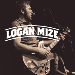 Logan Mize White House
