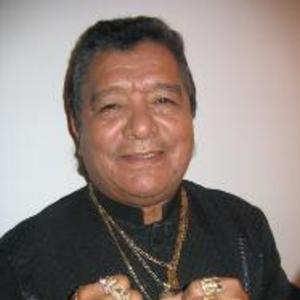 Pastor Lopez CENTRO DE EVENTOS AUTOPISTA NORTE
