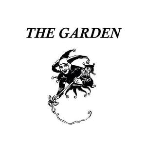 The Garden Club Congress