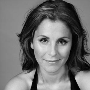 Helen Sjöholm Torsas