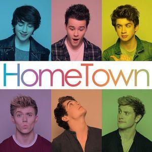 Hometown The O2