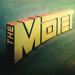 The Motet The Independent