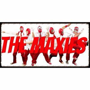 the Maxies Viper Room