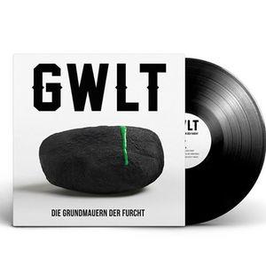 GWLT Electric Ballroom