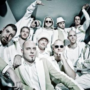 Music Monks Zeche Bochum