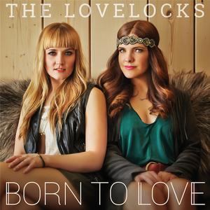 The Lovelocks The Phoenix Concert Theatre