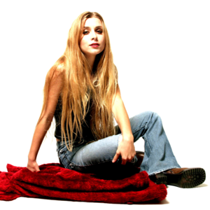 Danielle Miraglia The Sinclair