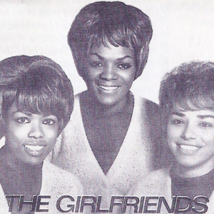The Girlfriends Dover