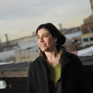 Sharon Goldman Niebyl-Proctor Marxist Library