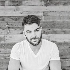 Dylan Scott Huntington Center