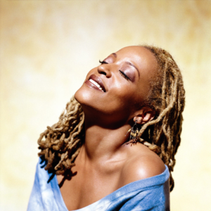 Cassandra Wilson Largo at the Coronet