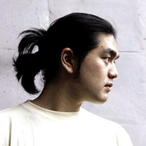 Kentaro Takizawa Hiratsuka