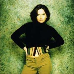 Lorraine Segato Cobourg