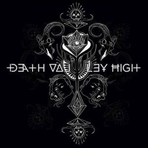 Death Valley High Mill City Nights