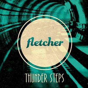 Fletcher Beat Kitchen