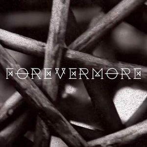 Forevermore Marquis Theater