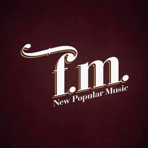 F.M. Corporation