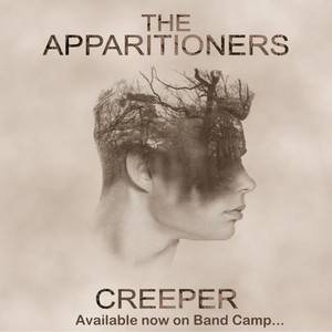 the Apparitioners Corporation