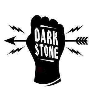 Dark Stone Venue