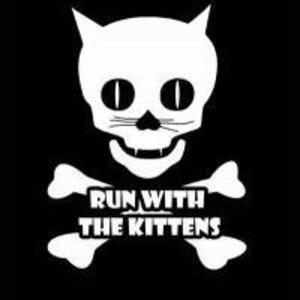 Run With The Kittens The Horseshoe Tavern