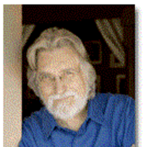 Neale Donald Walsch Auditorio BlackBerry