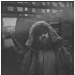 Jonny Dub The Warehouse Project