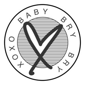 Baby Bry Bry Songbyrd Music House