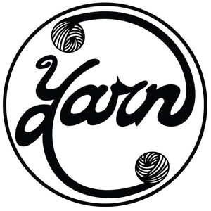 Yarn Beat Kitchen