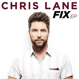 Chris Lane House of Blues San Diego