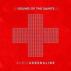 Audio Adrenaline JQH ARENA