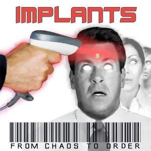 Implants Viper Room