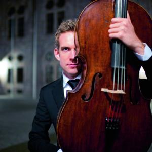 Johannes Moser Hochschule für Musik, Wolfgang-Hoffmann-Saal