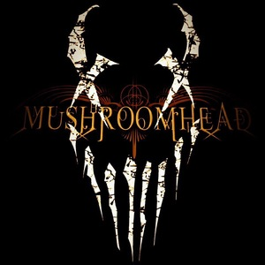 Mushroomhead Black Sheep