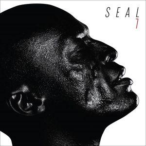 Seal The O2