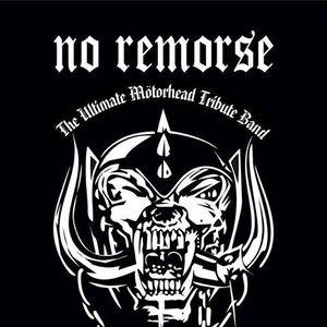 No Remorse House of Blues Houston