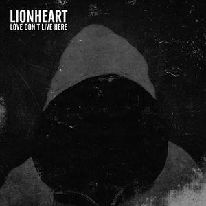 Lionheart Dynamo