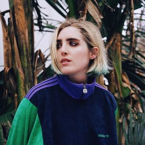 SHURA O2 Shepherds Bush Empire