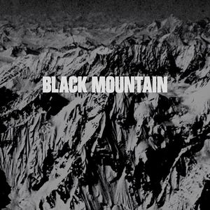 Black Mountain Concorde 2