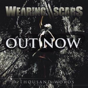 Wearing Scars The Ritz