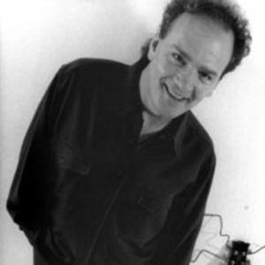 Pat McCurdy Beat Kitchen