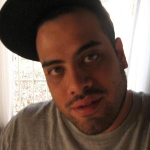 Hector Moralez Pacha