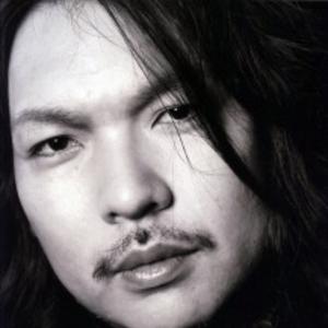 Shinya Uji