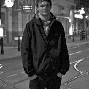 Thomas Stieler Kassablanca Gleis 1