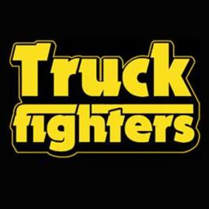 Truckfighters Electric Ballroom