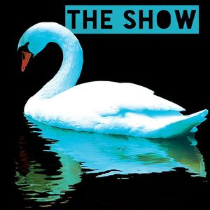 The Show (Official) Rex Theater
